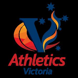 AV-Logo-Flat-Colour