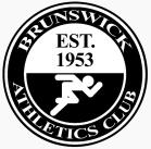 2017-logo-v1-wordpressBG