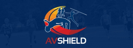 av-shield-generic-header