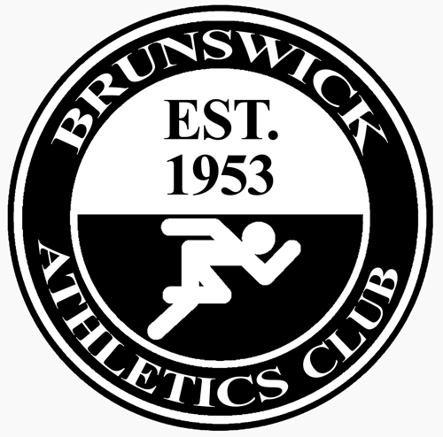 Brunswick Athletics Club